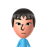 1vrtcx6813ds0 normal face