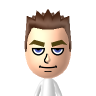 1vxww8gba18s4 normal face
