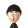 1w9fmyi1x2imo normal face