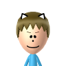 1wbpgfh627md0 normal face