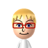 1we64by00xtrs normal face