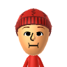 1wzswtw53lg2s normal face