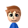 1x1ds88h47b9b normal face