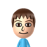 1x5fcog6wqyfu normal face