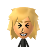 1xeqemdl6mii5 normal face
