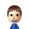1yr0r85lyeabf normal face