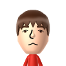 1z5sorn0uwbye normal face