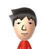 1zkh2rbx9u0of normal face