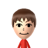 20ff2tlwyypqt normal face