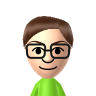 20i0fzkjsh1ua normal face