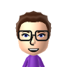 20uc760489mii normal face