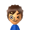 2208re0zzme64 like face