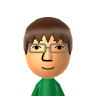 237we5yewp0go normal face