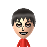 23m0pf4at6lm3 normal face