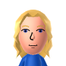 2505puklvcpcw normal face