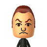 255k6ic3x2yo6 normal face