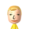 25phq60s1mii8 normal face