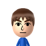 268fgpzn7tbqy normal face