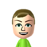 27b6sipe8szc2 normal face