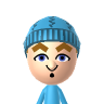 27gba4l507j2s normal face