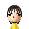 29dxdmmjm6wqn normal face