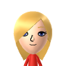 29dxf19ehhhif normal face