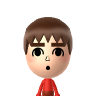 29usadgli4alx normal face