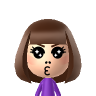 29zpf0hnt84mt normal face