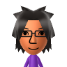 2ad2c224kiz7w normal face