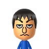 2ad8cjhwk9k9s normal face
