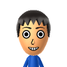 2d1p9jbymegao normal face