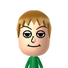 2d30oobo64yv8 normal face