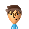 2d3dqx0ud2exe normal face