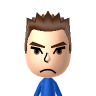 2d3lbp40zzk2d normal face