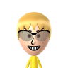 2dq49wszknct7 normal face