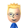2ds1df4w03s94 normal face