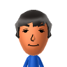 2ds2klwk0ss3x normal face