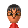 2f95g4wc9fjym normal face