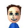 2hco41d52rbm0 normal face