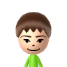 2ic3poob4w8p2 normal face