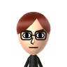 2iebjn9prxesh normal face