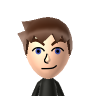 2irv004924lll normal face