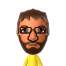 2jj06x7bw22vd normal face