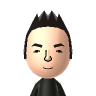 2jjabq8wii6ms normal face