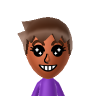 2m69rwus8f5t7 normal face