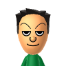 2mbcp2io35l4s normal face