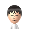 2mkii6wqtf8zz normal face