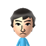2r3kk99acpc73 normal face