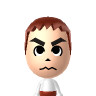2rwptgoomm63l normal face