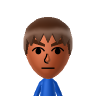 2skn64vrwojxp normal face